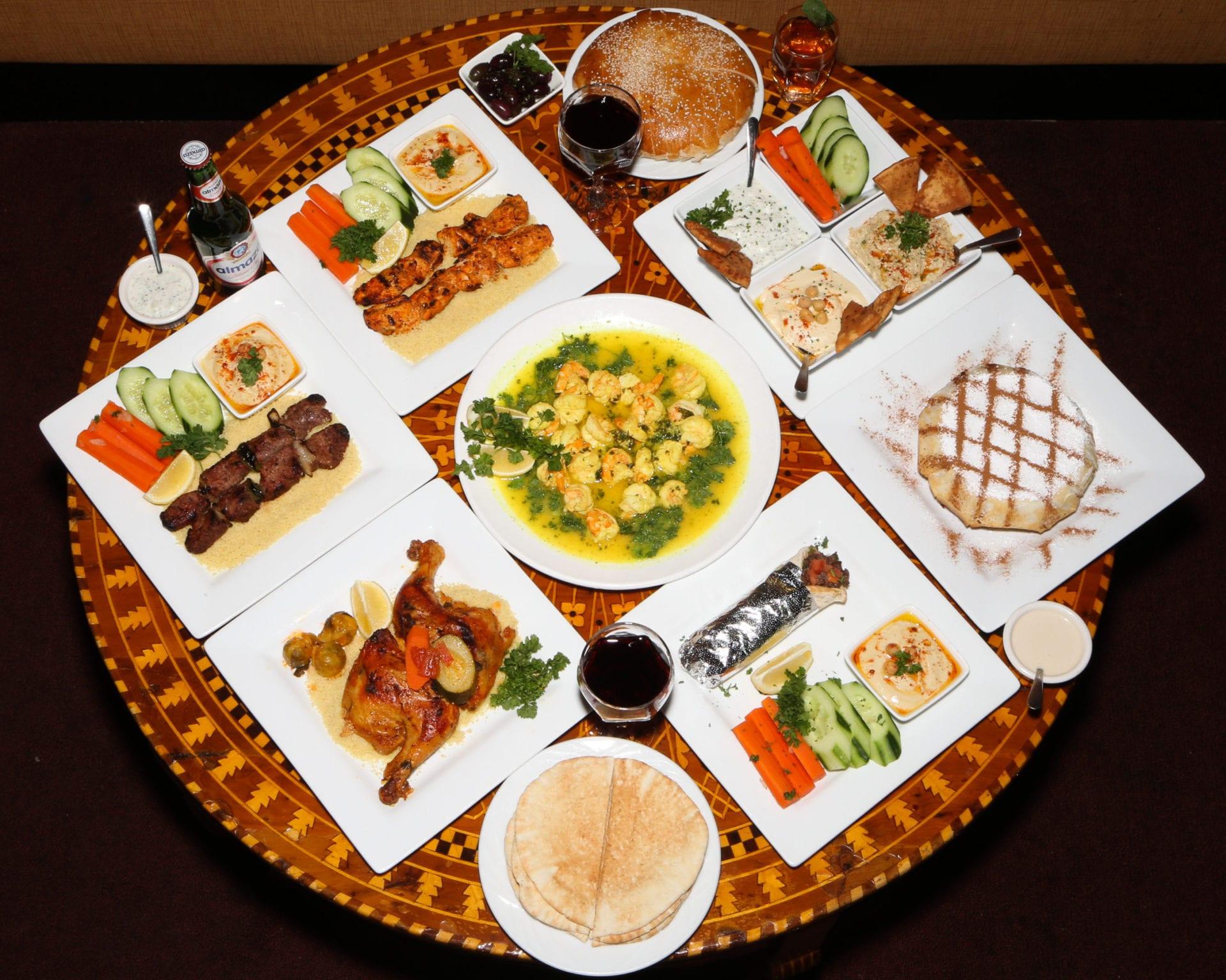 Marrakech Mediterranean Restaurant_Hero_2880x2304-3